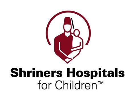 Shriners | Tin Vienna Art Plates