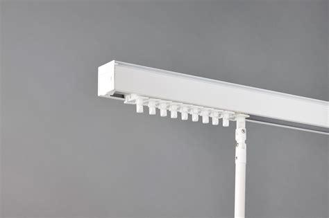 vertical blinds lloyds blinds