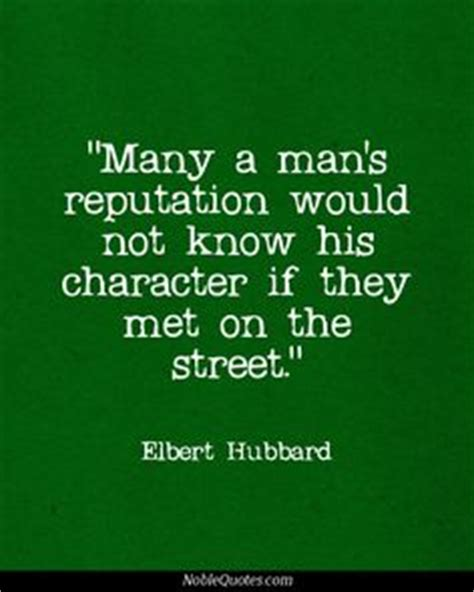1000 Character Quotes On Character 1000 Images About Character Quotes On