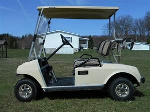 Used Golf Carts For Sale Acme Wheels And Tires Pittsburgh Greensburg Area 31 Golf Carts