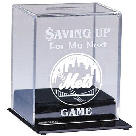 17 best images about mets s day gift guide on