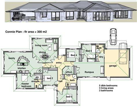 best home designs best modern house plans photos architecture plans