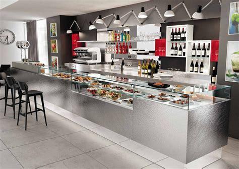 Arredi Da Bar by Fagi Arredamento E Attrezzature Per Bar