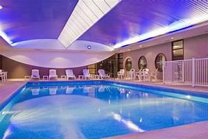 Luxe calme et originalite au pays du futuroscope les for Hotel avec piscine interieure chauffee 10 luxe calme et originalite au pays du futuroscope les