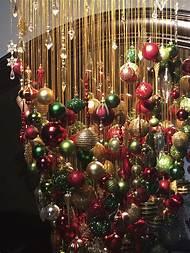 robeson design christmas decorations - Robeson Design Christmas