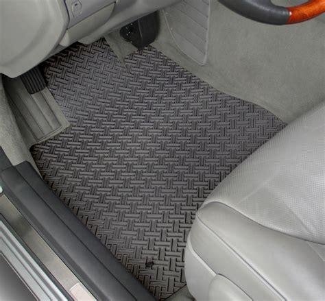 lloyd floor mats lloyd northridge all weather floor mats lloyd mats