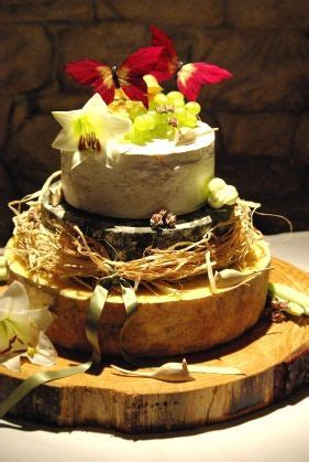 house  cheese cheese wedding cakes customer gallery
