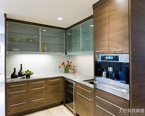 upper corner kitchen dimensions 2013实木厨房整体橱柜效果图 土巴兔装修效果图
