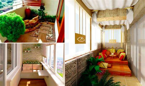chambre de reve 38 magnifiques idées pour aménager et décorer votre balcon des idées
