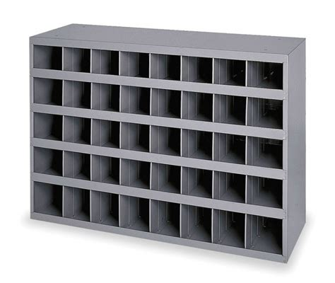 nut and bolt storage cabinets nut and bolt storage cabinets imanisr