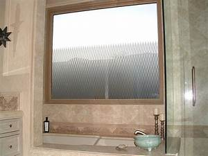 diamond grid bathroom windows frosted glass designs With frosted glass patterns for bathrooms