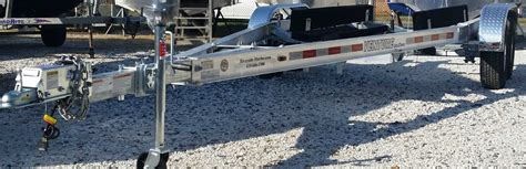 Boat Trailers For Sale Essex by Trailer Sales Riverside Marine Essex Maryland