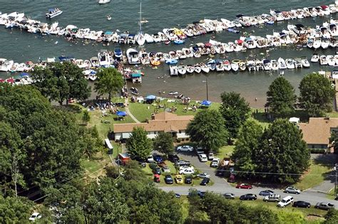 Boats Lake Norman Nc by Lake Norman Nc The Hull Truth Boating And Fishing Forum