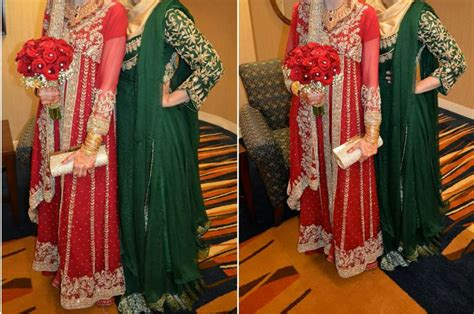 hijab styles  wedding guests hijabiworld