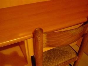 Schreibtisch Im Schlafzimmer : schreibtisch im schlafzimmer ferienanlage rosapineta nord rosolina holidaycheck venetien ~ Eleganceandgraceweddings.com Haus und Dekorationen