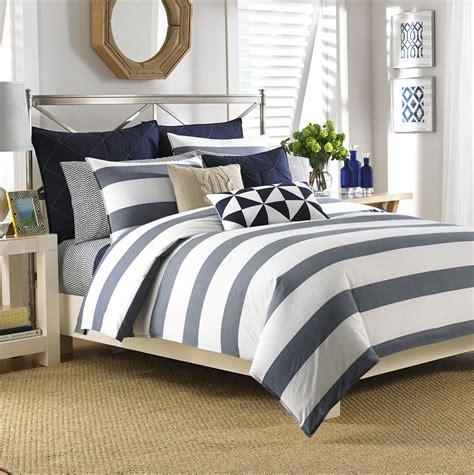 coverlet vs comforter duvet vs comforter which is best for you homesfeed