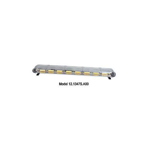 sho me lightbars vehicle safety supply