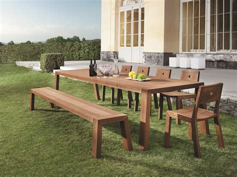 encompass furniture  products spring  modern