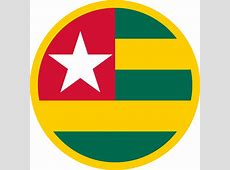Togolese Air Force Wikipedia
