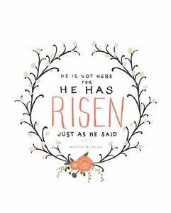 25+ best Resurrection quotes on Pinterest | Inspirational ...