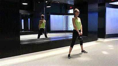 Training Kettlebell Workout Guide Squat Guy Goblet