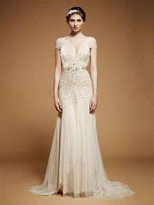 vintage wedding dresses bitsy bride With vintage wedding dresses online
