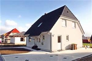 Fassadenfarbe Beispiele Gestaltung : galerie ~ Orissabook.com Haus und Dekorationen