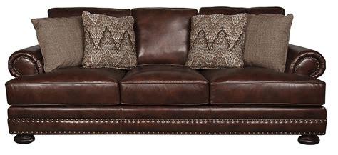 bernhardt furniture foster leather sofa bernhardt foster 100 leather sofa morris home sofas
