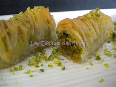 recette cuisine libanaise recette de cuisine libanaise 28 images recettes de