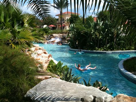 Boat Club In Orlando by Tour Of The River Island Water Park Area Of Orange Lake