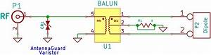 How To Use The Balun