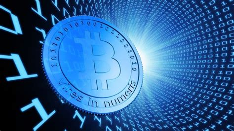 Submitted 1 month ago by truekevin. How to Generate Bitcoins from Your Home Computer
