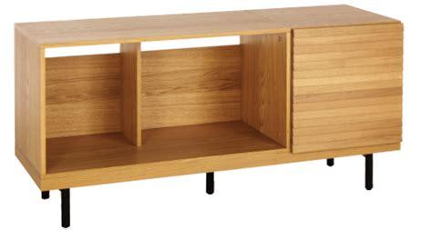 habitat bureau meuble de bureau habitat