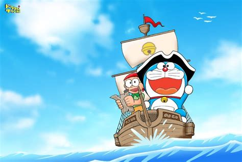 12 Best Images About Doraemon On Pinterest
