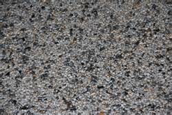 about our nature floor minster concrete coatings