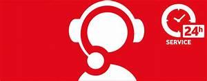 Vodafone Rechnung Hotline : 24h service vodafone bringt videochat in die kunden app iphone ~ Themetempest.com Abrechnung