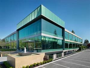 New UCSC Properties in Silicon Valley and Scotts Valley ...