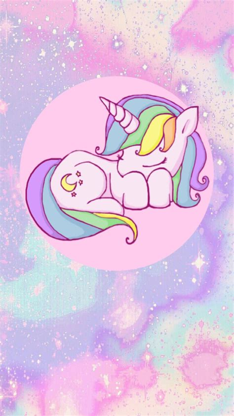 unicorn wallpapers high quality