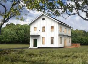shed style house plans barn style house plans in harmony with our heritage