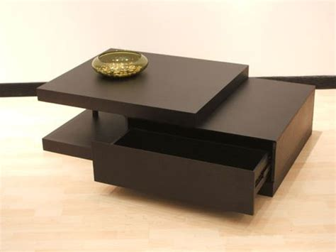 coffee table designs coffee table