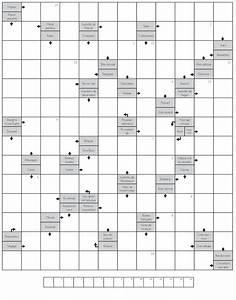 Plein D Huile Mots Fléchés : mots fl ch s grille 03 divertissement cole sp cialis e les colibris ~ Medecine-chirurgie-esthetiques.com Avis de Voitures