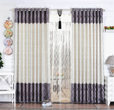 shop popular designer curtains for sale from china