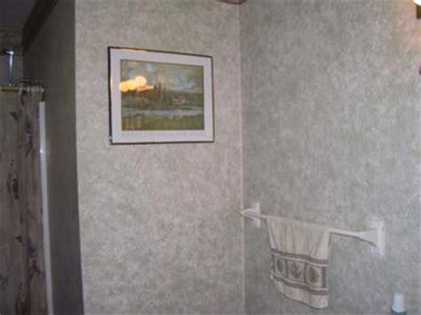 Wand Streichen Schwamm by House Painting Housepaintingtutorials