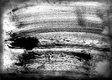 10 Grunge Texture Black And White (jpg) Onlygfxm