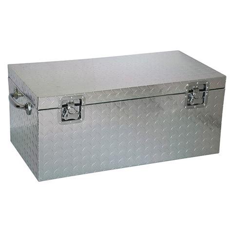 siege massant en métal 77x40x33cm acheter aluminium