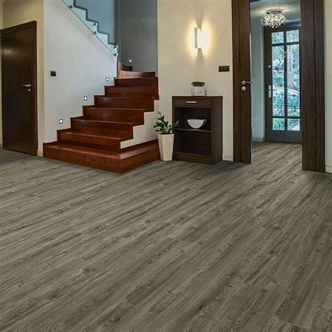 linoleum flooring vancouver echo bay vinyl flooring collection vancouver laminate