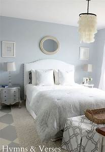 master bedroom on a budget loads of diy and repurposed With master bedroom decorating ideas for your relaxing moment