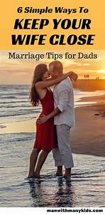 spice up relationship tips