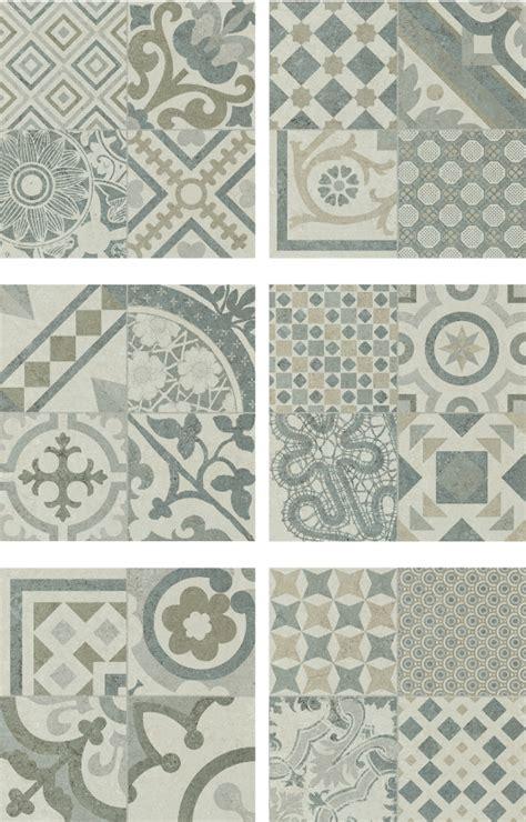 carrelage antiderapant cuisine carrelage gris imitation décor carreau ciment 45x45 cm
