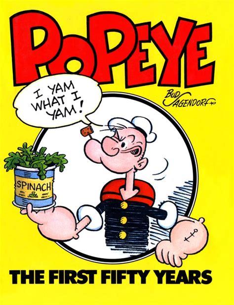 jeux de cuisine hamburger les dessins animés de popeye augmentent l 39 attrait des